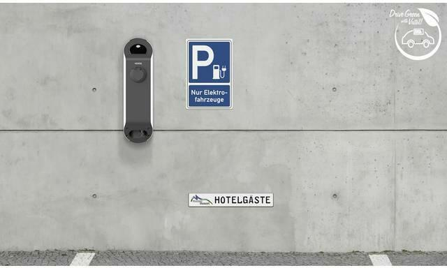 Nabíjecí+stanice+pro+elektromobily+VESTEL+EVC02-AC11R-6,+typ+2,+Mode+3+,+16+A,+11+kW (3)